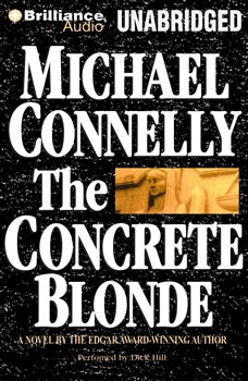 concrete-blonde