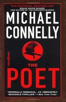 the-poet